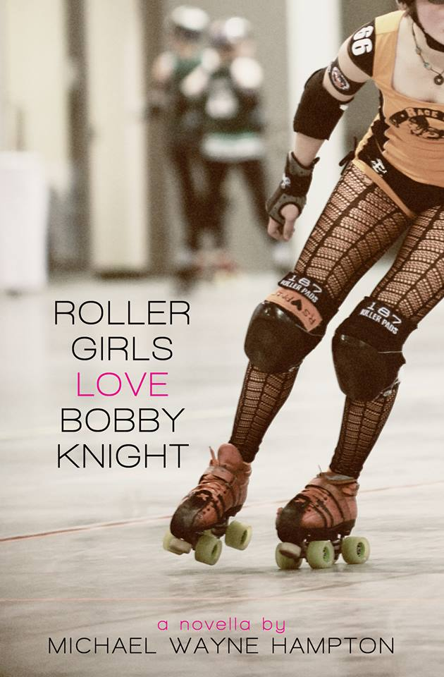 RollerGirlsCover