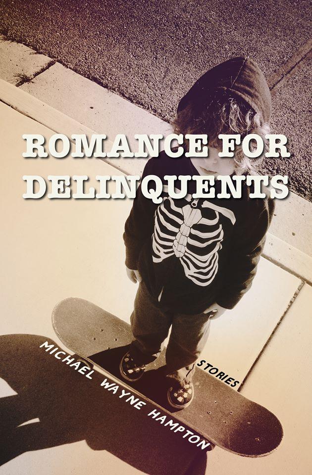 romancefordelinquents