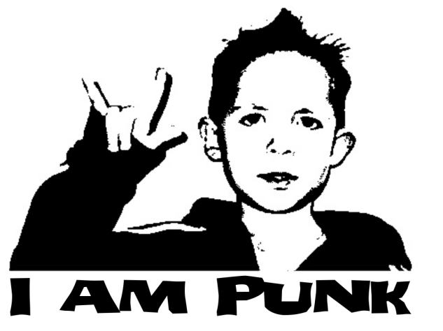 punk_rock1