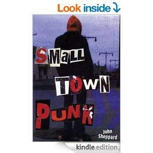 smalltownpunk