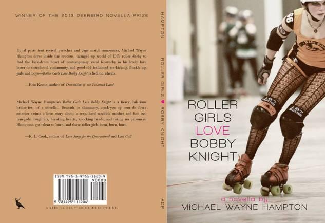 RollerGirlsLoveBobbyKnightJacket