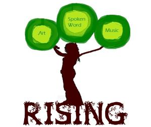 rising-logo