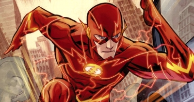the-flash-casting-writing-interview