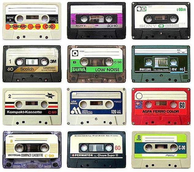 mixtape-cassette-mixtape