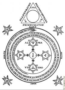 124-The-magical-Circle-q85-1658x2283