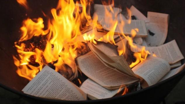 bookburningfeature